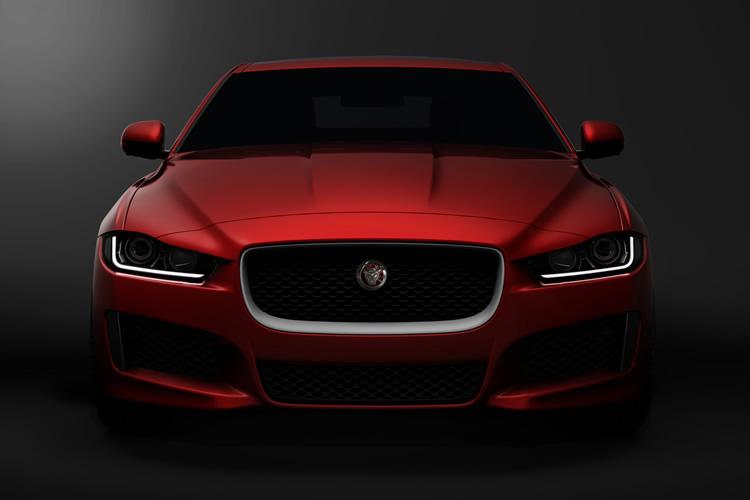 2015-jaguar-xe-preview-geneva-1-750x500