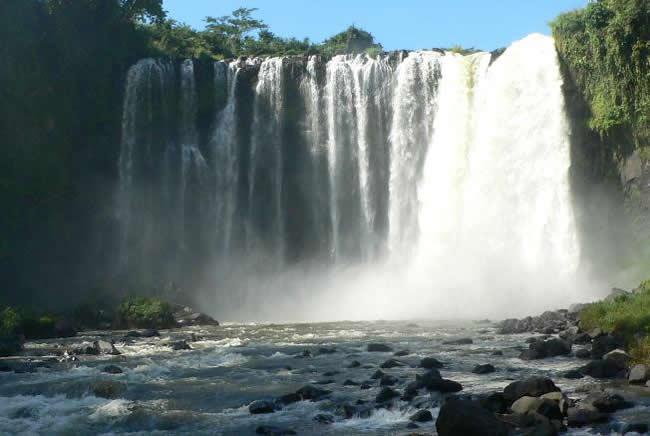 60ft-waterfall-drop-kayaking-gopro-veracruz-mexico-1