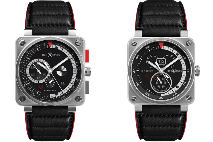 bell-ross-b-rocket-watch-br01-br03-2014-1