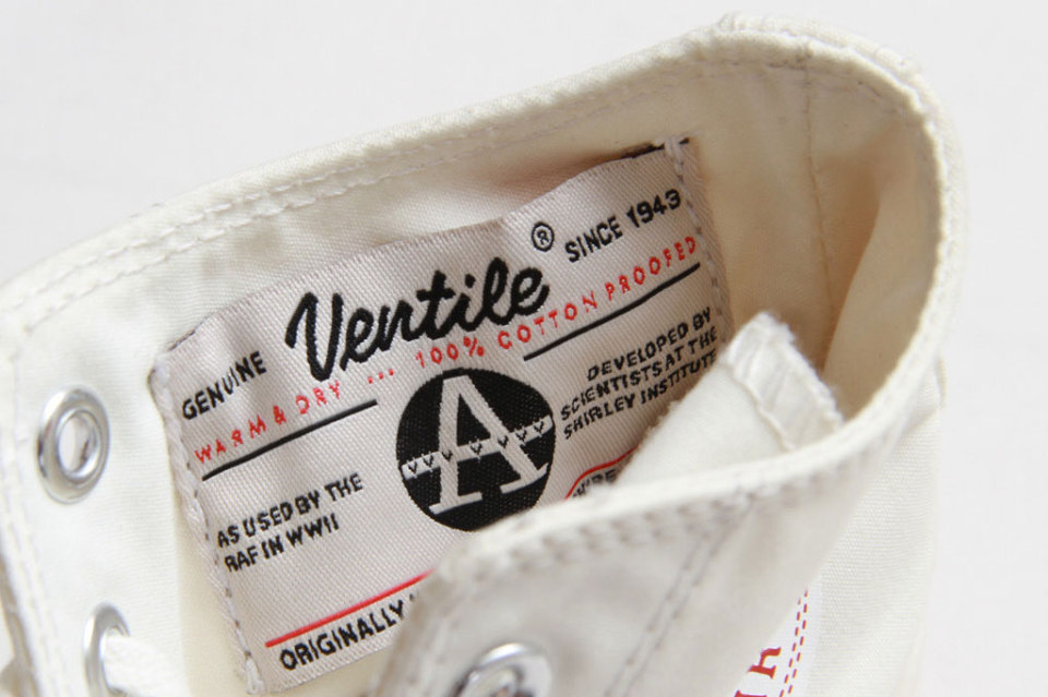 ee1f9834ab39 converse-first-string-nigel-cabourn-chuck-taylor-70s-ventile-3 - Por ...