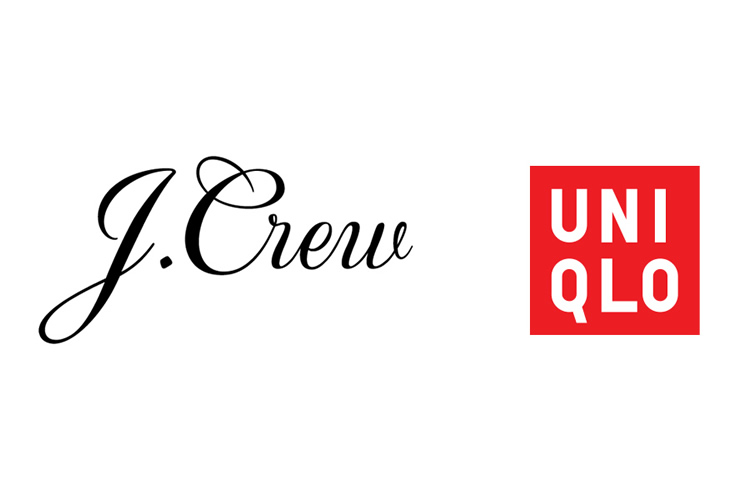fast-retailing-buying-jcrew-uniqlo-2014-5-billion-1