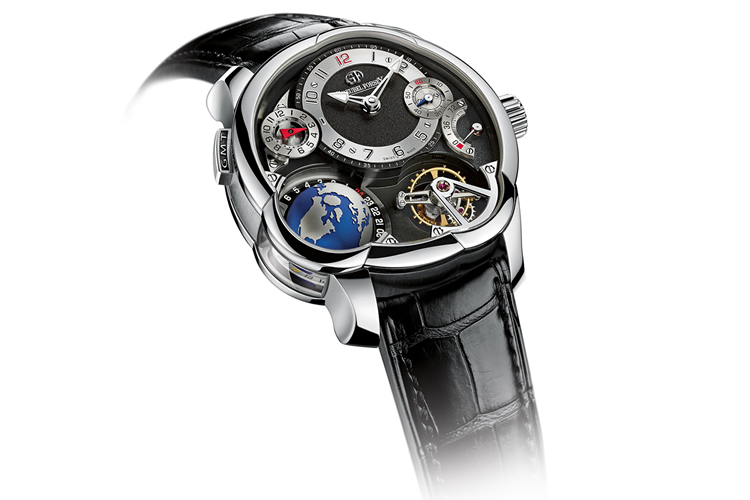 greubel-forsey platinum-GMT-2014-cellini-1-750x500