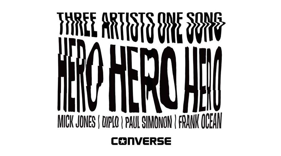 hero-frank-ocean-diplo-mick-jones-paul-simono-1100x500