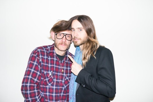 jared-leto-terry-richardson-photos-march-2014-12