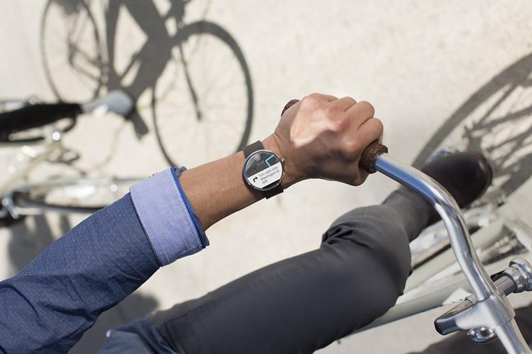 moto-360-motorola-google-android-wear-ss2014-1-750x500