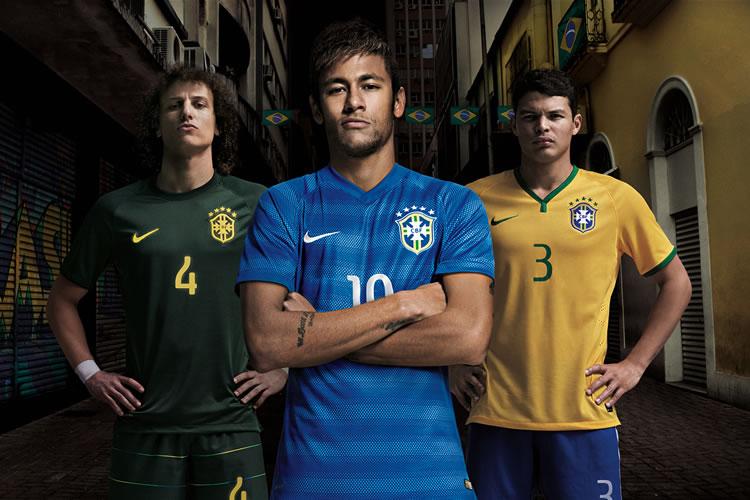 nike-2014-brasil-away-home-kit-world-cup-750x500