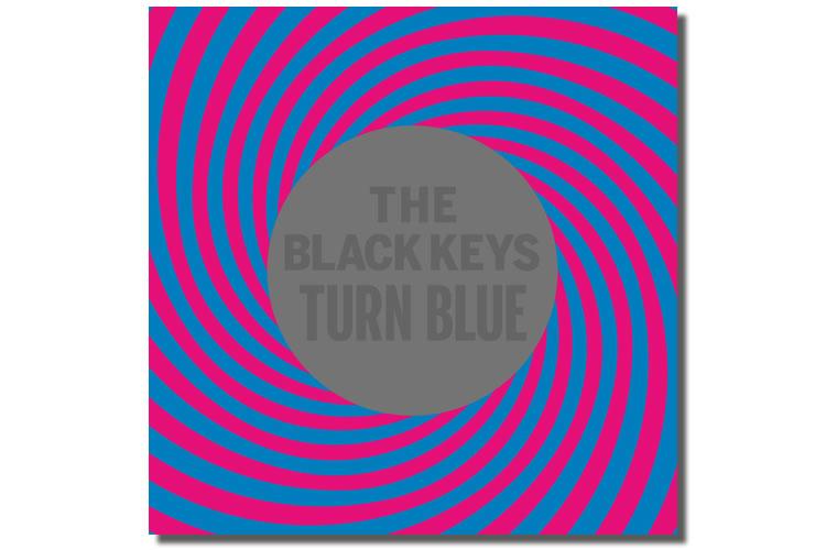 the-black-keys-turn-blue-fever-album-cover-2014-1