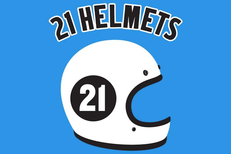 21-helmets-show-see-see-motor-coffee-bell-moto-gp-1