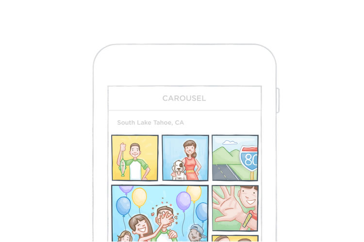 carousel-dropbox-photo-video-sharing-iphone-android-1