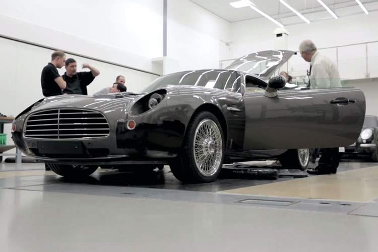 david-brown-speedback-gt-british-xcar-video-1