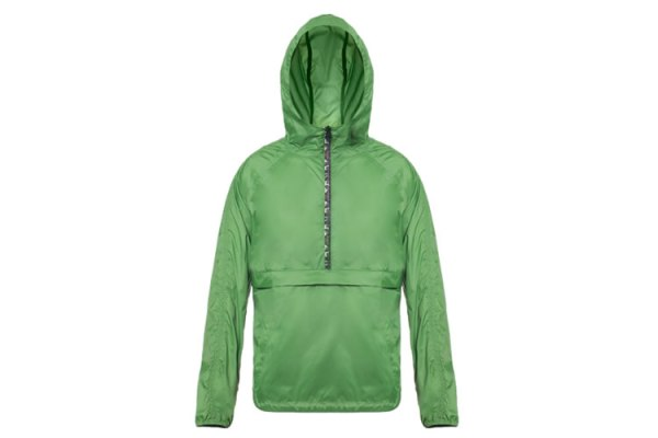 ecoalf-cool-hunting-anorak-green-ss-2014-earth-day-1