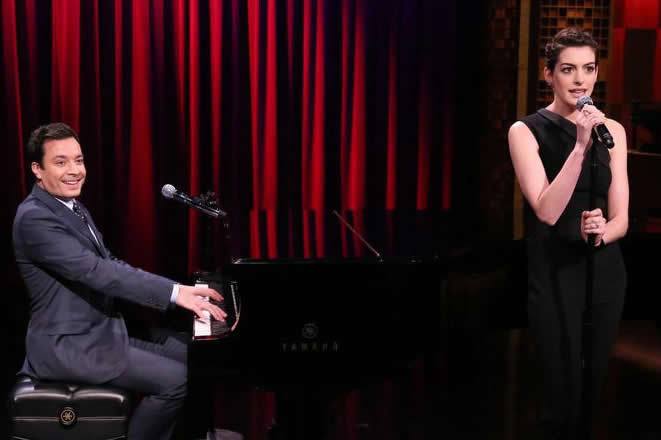 jimmy-fallon-anne-hathaway-hip-hop-songs-broadway-1