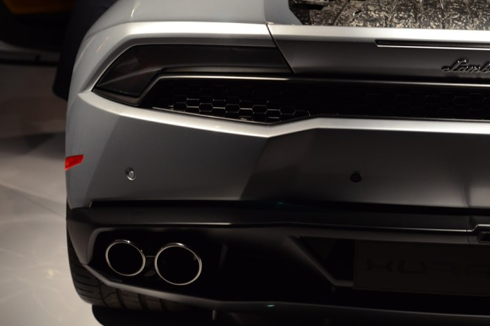 lamborghini-huracan-new-york-unveil-nyias-closer-look-12
