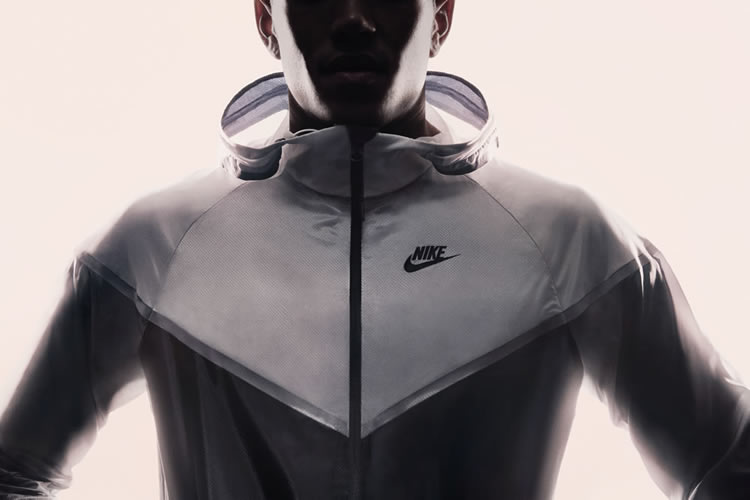 nike-nsw-tech-pack-hyperfuse-spring-summer-2014-1-750x500