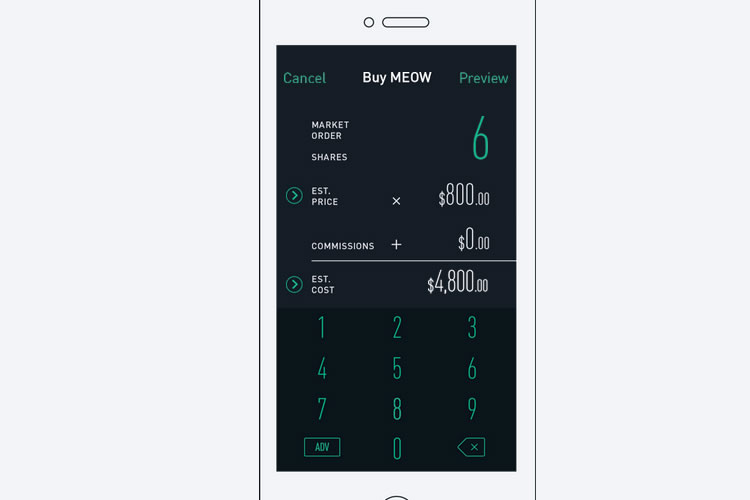 robinhood-app-commission-free-stock-trading-iphone-1