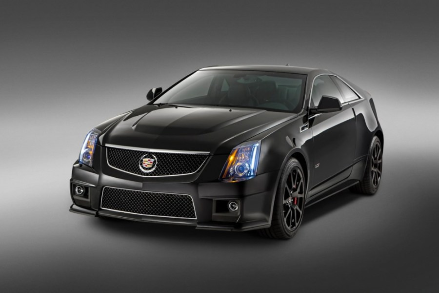 2015-cadillac-cts-v-coupe-special-edition-1
