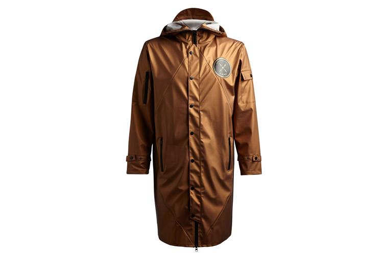 asger-juel-larsen-x-rains-ss-2014-long-jacket-copper-1