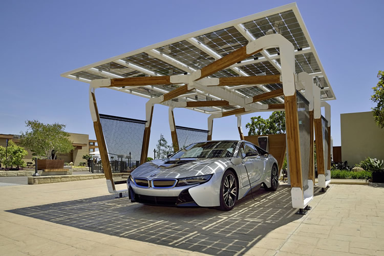 bmw-i-solar-carport-2014-1-750x500