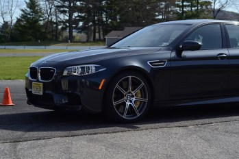 bmw-track-day-lime-rock-park-6-7-series-autocross-18