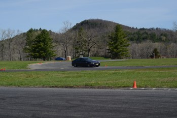 bmw-track-day-lime-rock-park-6-7-series-autocross-24