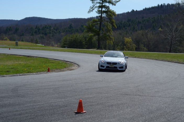 bmw-track-day-lime-rock-park-6-7-series-autocross-28