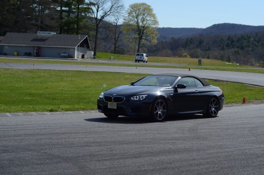bmw-track-day-lime-rock-park-6-7-series-autocross-31