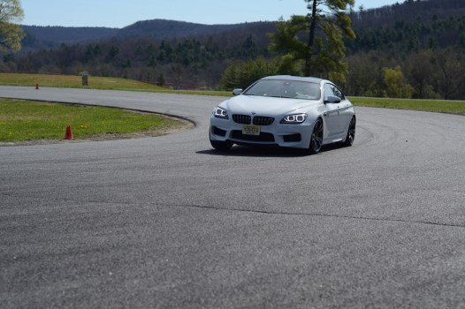bmw-track-day-lime-rock-park-6-7-series-autocross-32