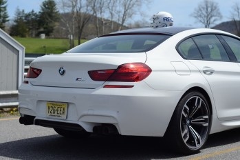 bmw-track-day-lime-rock-park-6-7-series-hot-lap-13