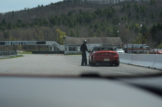 bmw-track-day-lime-rock-park-6-7-series-hot-lap-15
