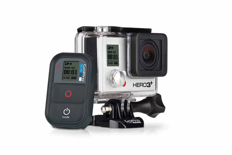 gopro-ipo-filed-100-million-gpro-nasdaq