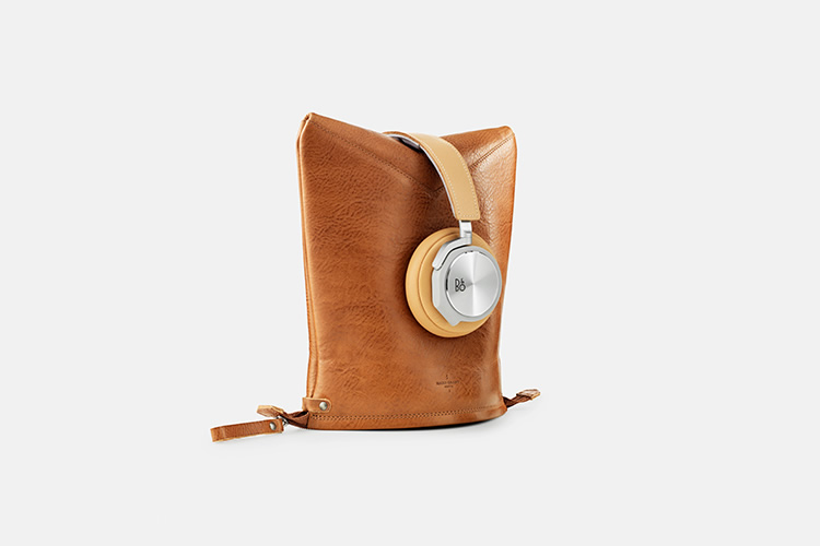 beoplay-bang-olufsen-hard-graft-h6-h3-headphones-1