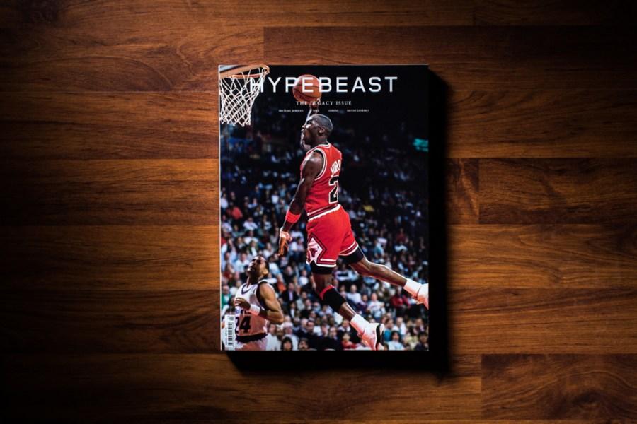michael-jordan-hypebeast-magazine-issue-7-legacy-issue-1