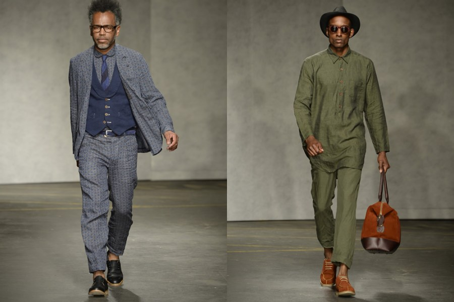 oliver-spencer-ss-2015-runway-london-collections-menswear-0