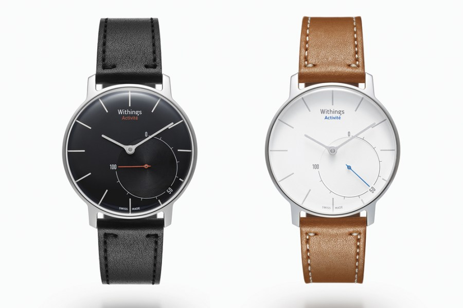 withings-activite-swiss-made-smartwatch-2014-1