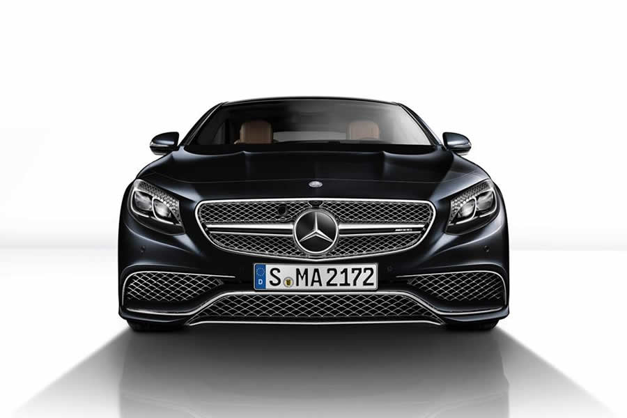 2015-mercedes-benz-s65-amg-coupe-5