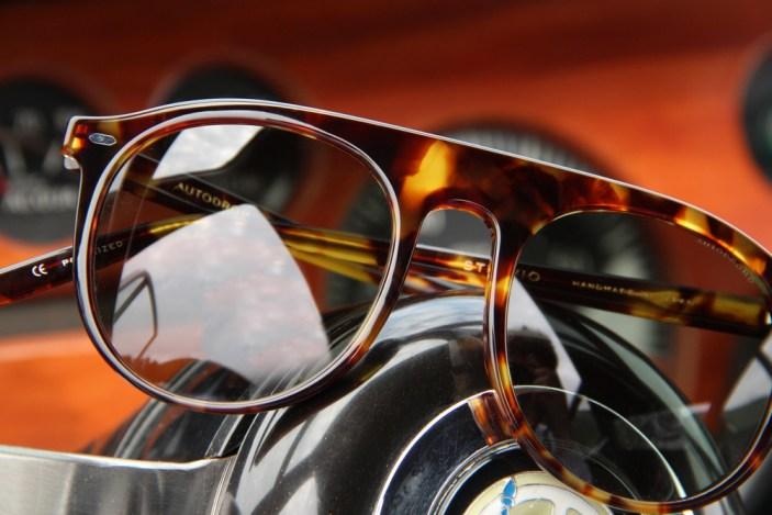 autodromo-stelvio-sunglasses-japan-acetate-frame-1