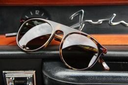 autodromo-stelvio-sunglasses-japan-acetate-frame-4