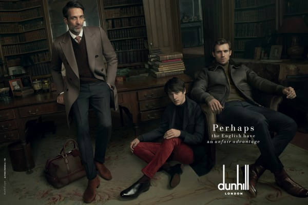 dunhill-aw14-ad-campaign-fall-winter-2014-1