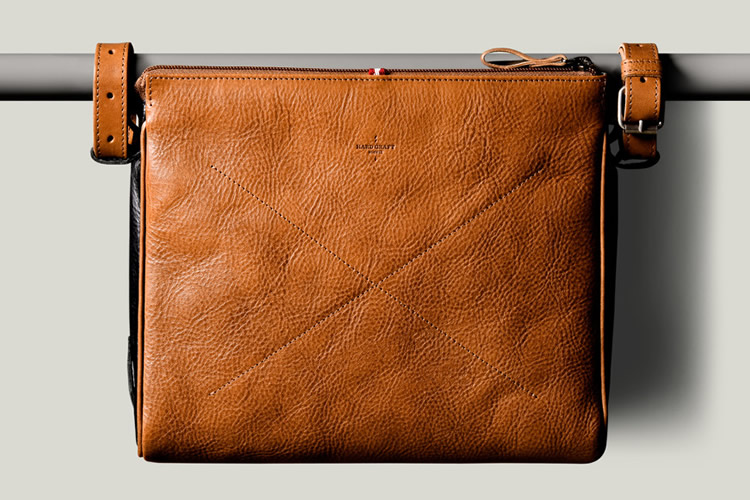 hard-graft-frame-folio-ipad-air-case-2014-1