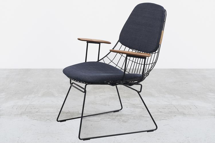 tenue-de-nimes-x-pastoe-fm06-lounge-chair