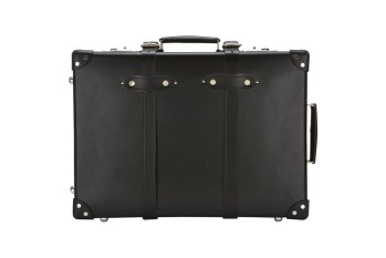 turnbull-and-asser-GLOBE-TROTTER-luggage-2014-2