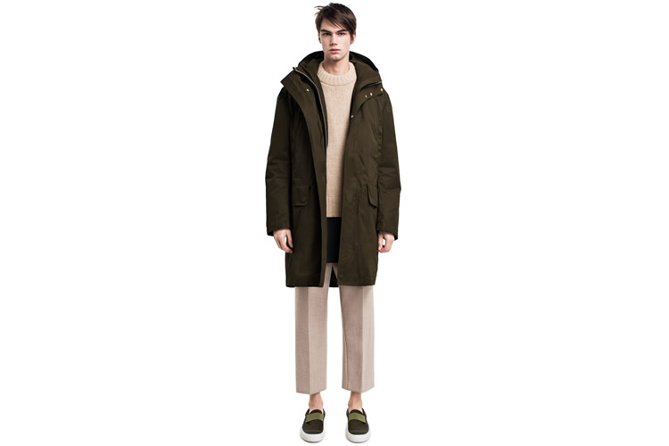 acne-montreal-parka-green-fw-2014-1