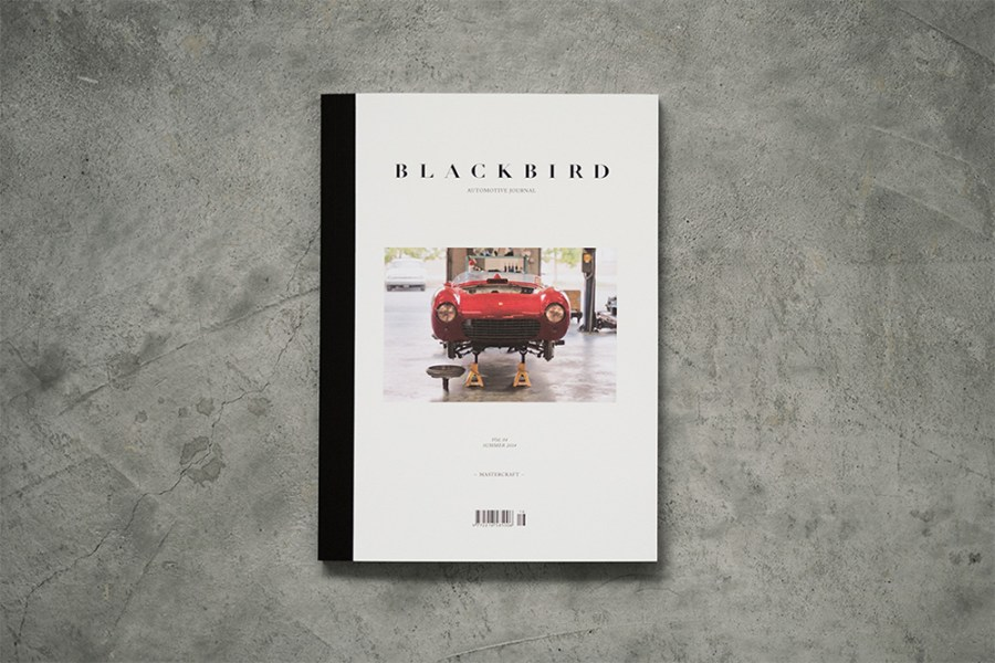 blackbird-vol-4-mastercraft-summer-2014-obscura-vol-16-1