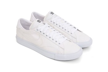 dover-street-market-nike-10th-anniversary-tennis-classic-2014-2