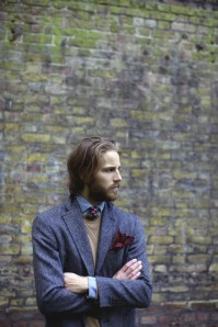 drakes-london-fall-winter-2014-lookbook-collection-ties-scarves-pocket-squares-13