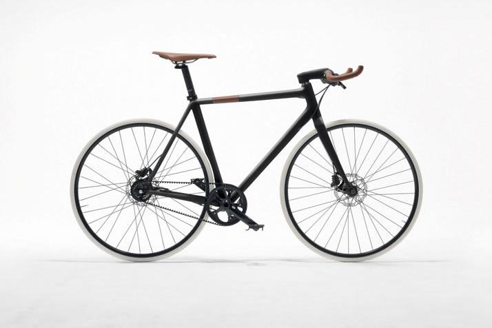 hermes-le-flaneur-sportif-dhermes-carbon-bicycle-2014-1