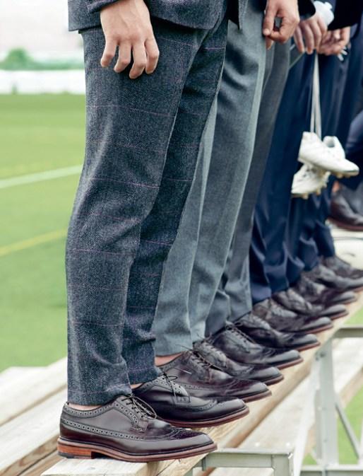 jcrew-crosby-suit-athletic-fit-2014-7