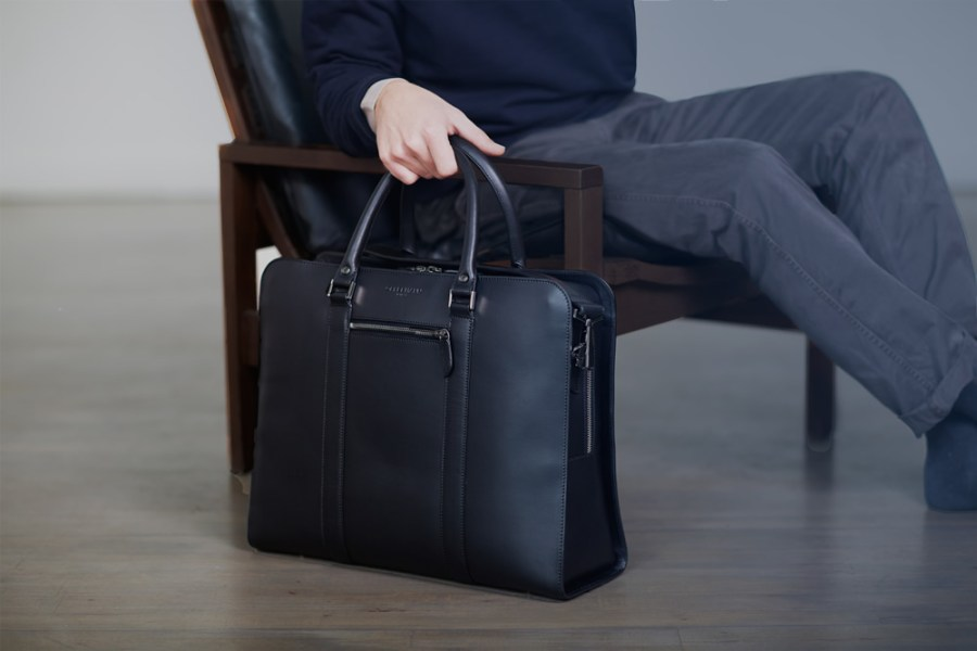 oppermann-leather-goods-core-surfaces-collections-2014-1