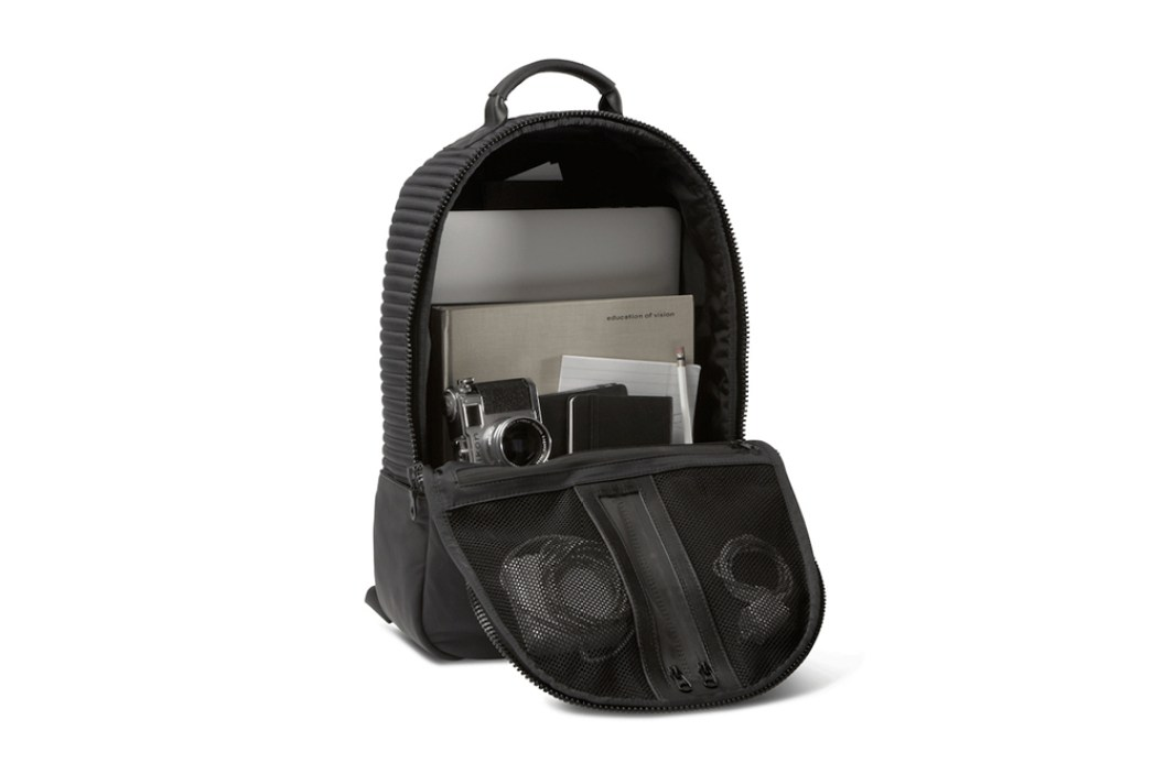 public-school-killspencer-2014-collection-backpack-weekender-4