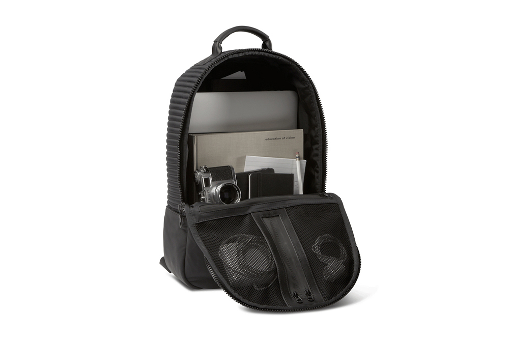 public-school-killspencer-2014-collection-backpack-weekender-4